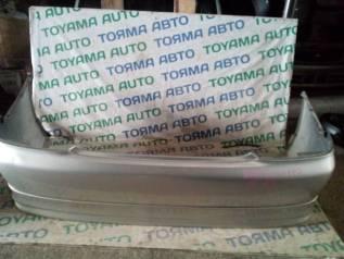 Бампер. Toyota Mark II, JZX110