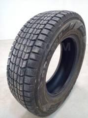Dunlop Grandtrek SJ7. Зимние, без шипов, 2012 год, 5%, 1 шт