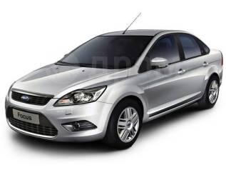 Ремонт рейки ford focus Иркутск 6000