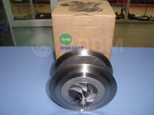Картридж турбины. Hyundai Santa Fe, DM Kia Sorento, XM