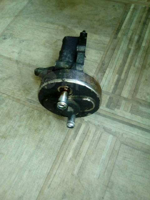Теплообменник ниссан примера р12 Уплотнения теплообменника Ридан НН 19 Шахты