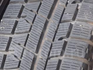 Качественные контрактные шины и диски из Японии. Никакой Монголии