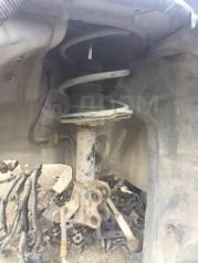Амортизатор. Toyota Corolla, AE100, AE100G, CE100, CE100G, EE100