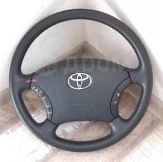 Подушка безопасности. Toyota: Aristo, Camry Gracia, Avensis, Camry, Brevis, Avensis Verso, Avalon, Land Cruiser, Celsior, Hilux Surf, Hiace, Land Crui...