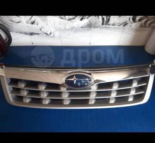 Решетка радиатора. Subaru Forester, SH9, SH9L, SHJ