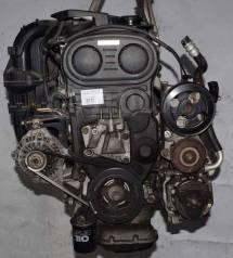 Двигатель в сборе. Mitsubishi: Lancer Cedia, Galant, Aspire, Lancer, Dion Двигатели: 4G93, 4G94