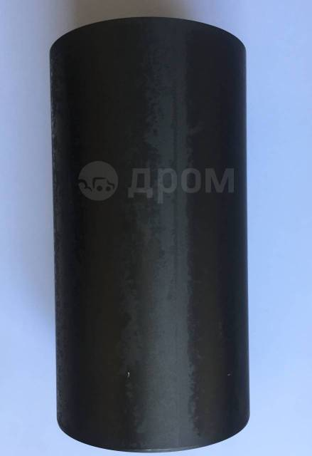 Гильзы KUBOTA/ BOBCAT S/F V3300 JAPAN