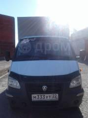 ГАЗ 33025. Продается газель, 100куб. см., 1 500кг., 4x2