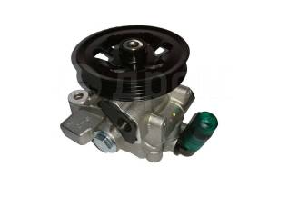 Гидроусилитель руля. Honda Odyssey, RA6, RA7 Двигатели: F23A, F23A7, F23A8, F23A9