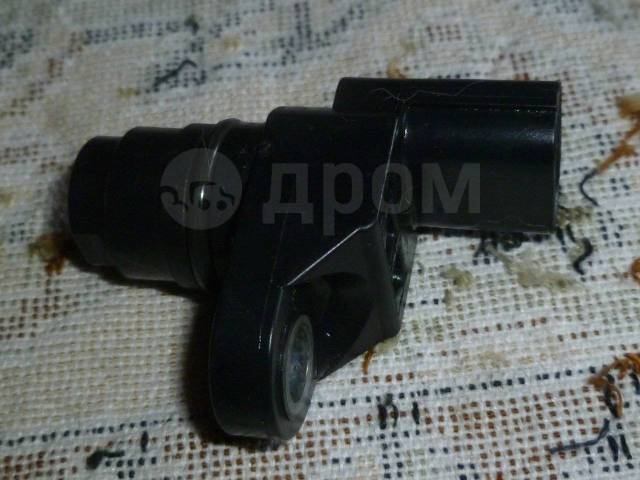 Датчик положения распредвала. Honda: Zest, Accord, Element, Accord Tourer, Stream, Airwave, Civic, Fit Aria, Mobilio Spike, Life, Partner, Elysion, Ja...