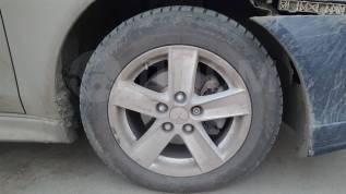 """Колеса r16. x16"""" 5x114.30"""
