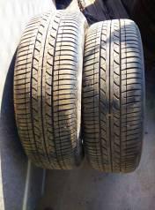 Bridgestone. Летние, 2014 год, 20%, 2 шт