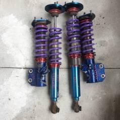 Койловер. Nissan Silvia, S13, S14, S15
