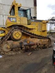 Caterpillar D10T. Продам бульдозер, 68 000,00кг.