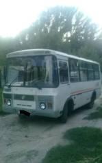 ПАЗ. Продам автобус 32054, 23 места