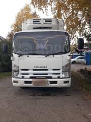 Isuzu Elf. Продается грузовик Исузу Эльф, 3 000куб. см., 3 000кг.