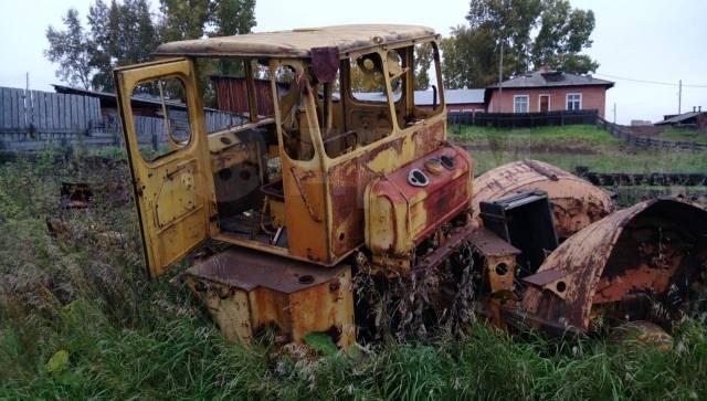 Кировец К-701. Продается К-701. Под заказ