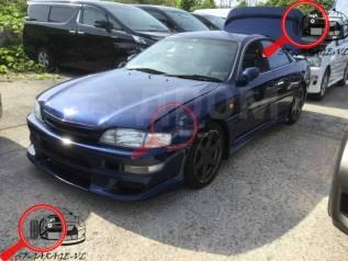 Капот. Toyota Corona Exiv, ST200, ST202, ST203, ST205