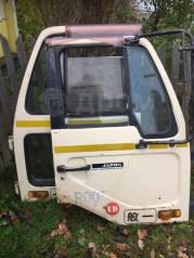 Nissan. RF810