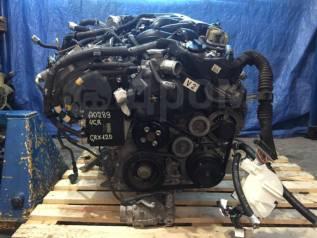 Двигатель в сборе. Lexus: IS300, IS350, IS250, IS350C, IS250C, GS450h, IS220d, IS200d, GS250, GS350 Toyota Crown, GRS180, GRS181, GRS200, GRS201 Toyot...