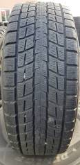 Dunlop Winter Maxx SJ8. Зимние, без шипов, 2013 год, 10 %, 4 шт