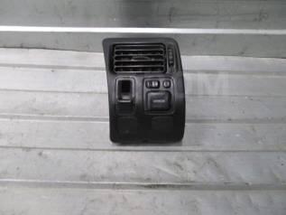 Блок управления зеркалами. Toyota Sprinter, AE100, AE101, AE102, AE104, AE109, CE100, CE102, CE102G, CE104, CE105, CE106, CE107, CE108, CE108G, CE109...