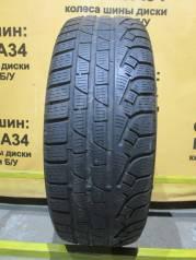 Pirelli Winter Sottozero Serie II. Зимние, без шипов, 5%, 1 шт