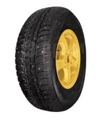 Новые зимние шины 255/60/17 VIATTI Bosco V-523 T ошип, 255/60 D17. Зимние, шипованные, 2018 год, без износа, 1 шт