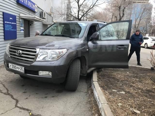 Автоподбор, помощь в покупке авто, проверка, диагностика 1000р.