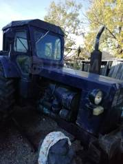 Т-40, 1993. Продам трактор 235 000, 70 л.с.