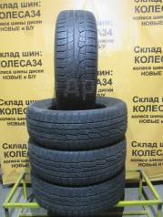 Nokian WR G2. Зимние, без шипов, 10%, 4 шт