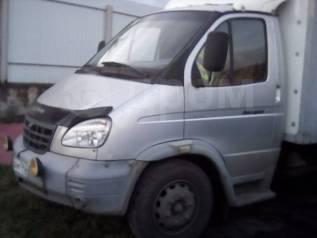 ГАЗ 3310. Продам Валдай, 3 500кг., 4x2
