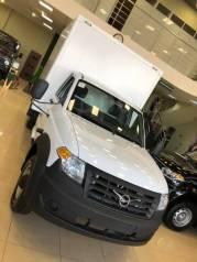 УАЗ Профи. Продается грузовик , 4x4