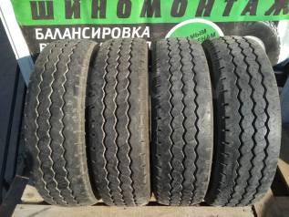 Bridgestone. Летние, 20%, 4 шт