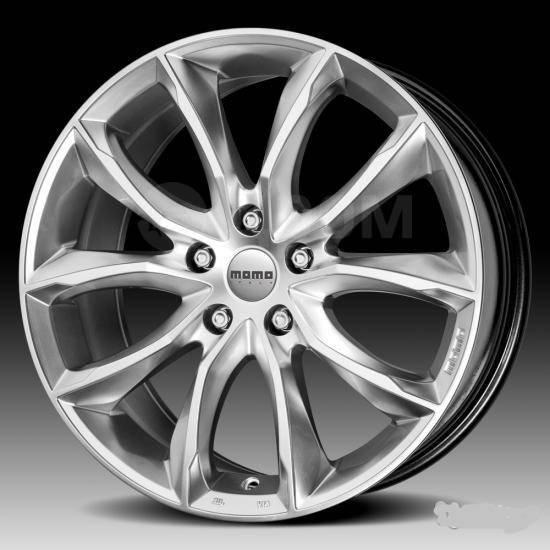 "Lexus. 8.0x18"", 5x114.30, ET50"