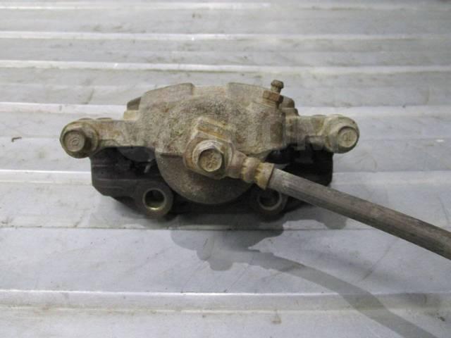Суппорт тормозной. Daewoo Nexia, KLETN