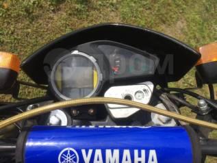 Regulmoto ZF-KY 250 Sport-001. 250куб. см., исправен, птс, с пробегом