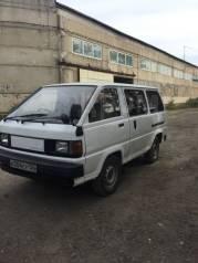 Грузоперевозки микроавтобус грузовое такси 300р час