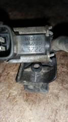 Датчик абсолютного давления. Nissan Cima Nissan President Nissan Fuga Nissan Largo Двигатель VK45DE