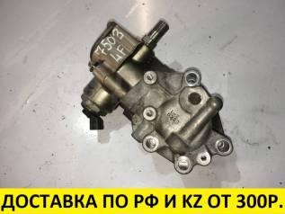 Насос топливный высокого давления. Mazda: Atenza, Premacy, Mazda3, Mazda6, MPV, Mazda5, CX-7, Mazda6 MPS, Axela, Biante Двигатели: LFVD, LFVDS