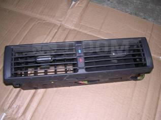 Дефлектор радиатора. Mercedes-Benz S-Class, C140, W140