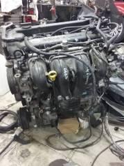 Двигатель в сборе. Mazda: Atenza, Mazda6, Mazda3, Premacy, Mazda5, Axela Двигатели: LFDE, LFVD, LFVE, LF17, LFF7, LF18