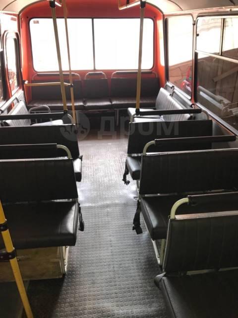 ПАЗ 32053. Продается Автобус , 25 мест