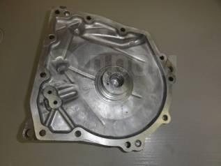 Задняя крышка АКПП U140. Lexus ES300, MCV20 Lexus RX300, MCU10, MCU15 Двигатель 1MZFE