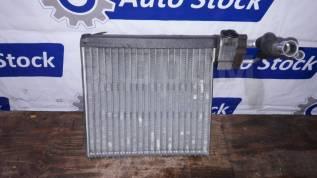 Радиатор отопителя. Nissan Wingroad, VFY11, VGY11, VHNY11, VY11, WFY11