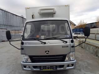 Baw Fenix. Продается грузовик БАУ Феникс, 2 700куб. см., 3 500кг., 4x2