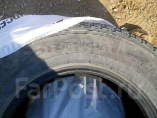 Pirelli Scorpion STR. Летние, 2011 год, 40%, 4 шт
