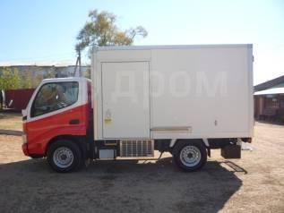 Toyota ToyoAce. Продам грузовик, 1 750кг., 4x4