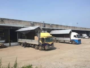 Грузовики от 3т до 25 тонн . Фургоны, рефрижераторы, бортовые авто.