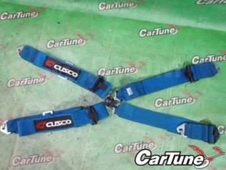Ремень безопасности. Subaru Impreza, GC8 Двигатели: EJ20, EJ201, EJ203, EJ204, EJ205, EJ207, EJ20A, EJ20E, EJ20G, EJ20K, EJ20X
